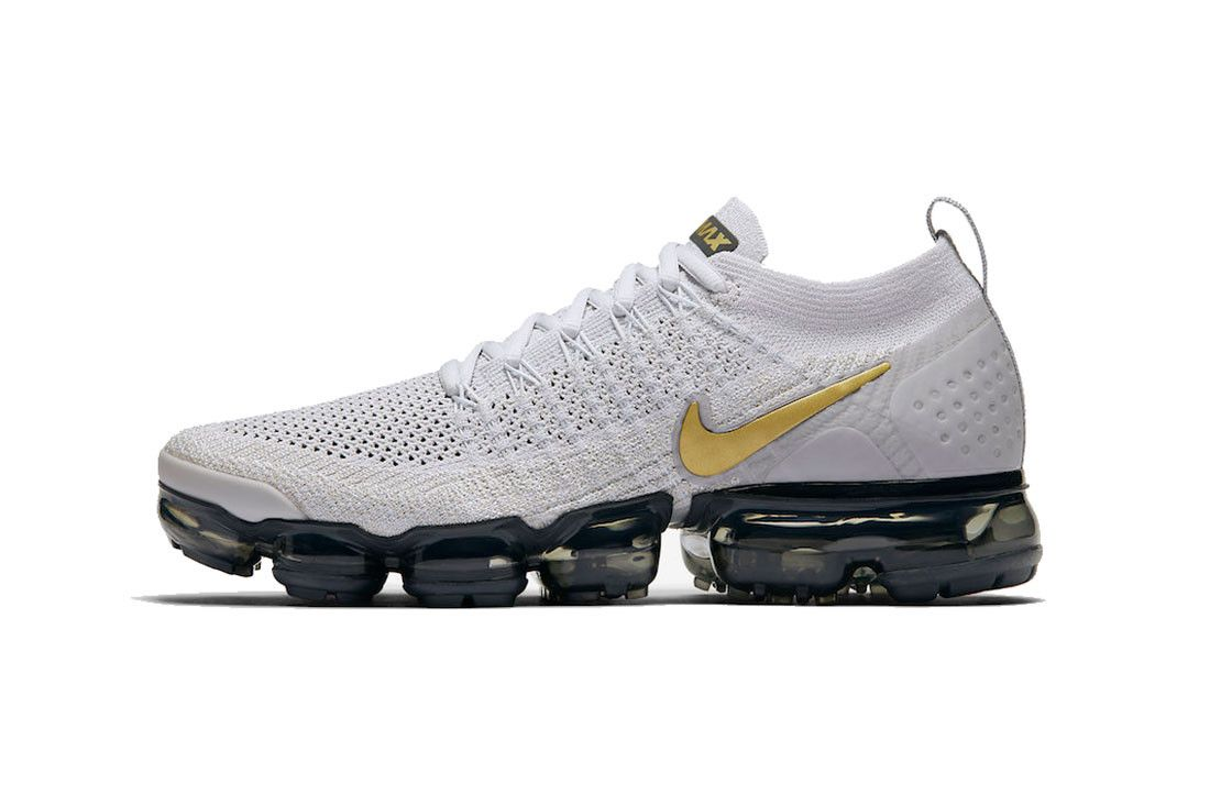 best sneakers 61748 1f873 Nike Air VaporMax 2.0