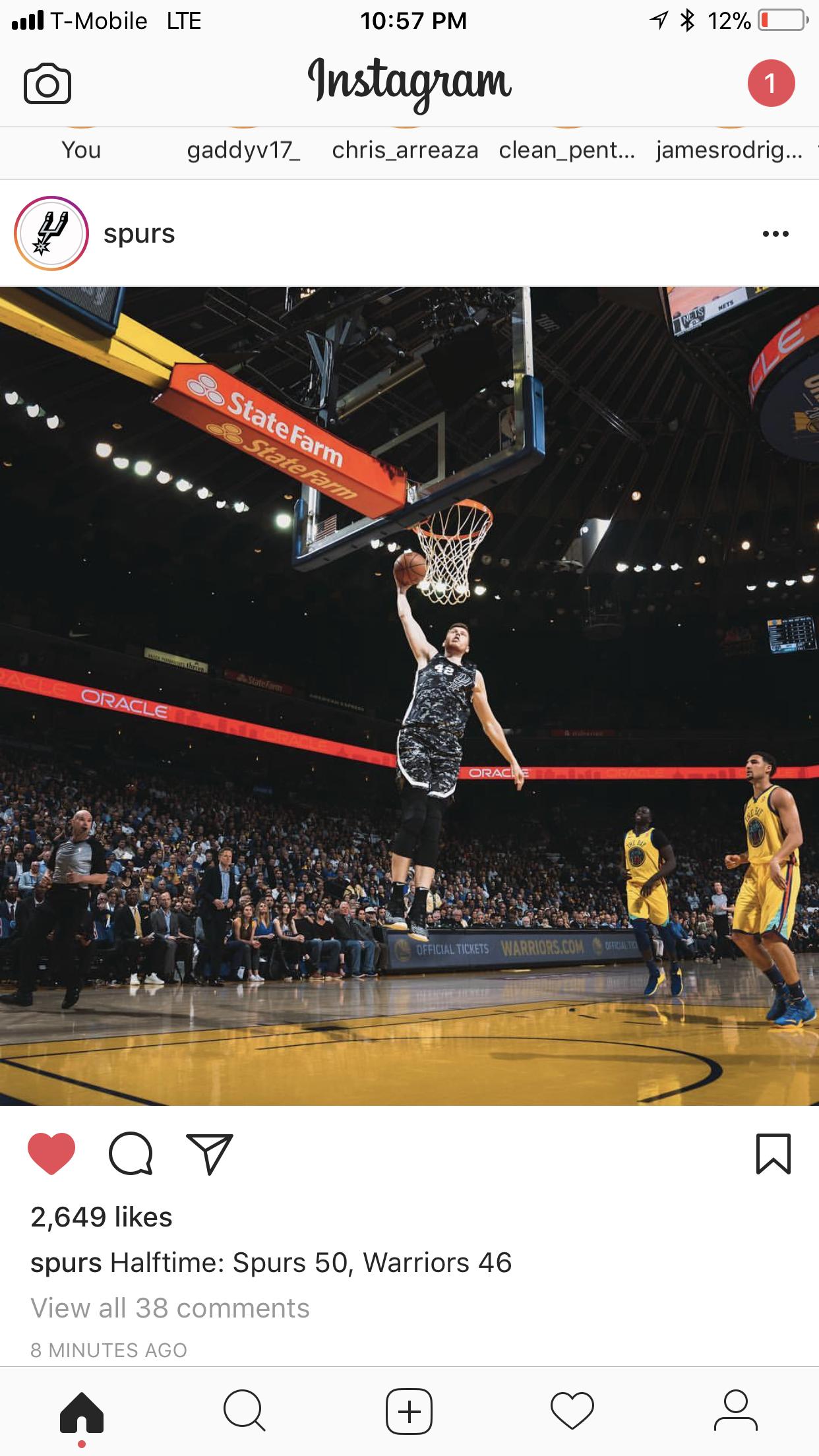Pin by David Rivas on Sports Sports, Instagram