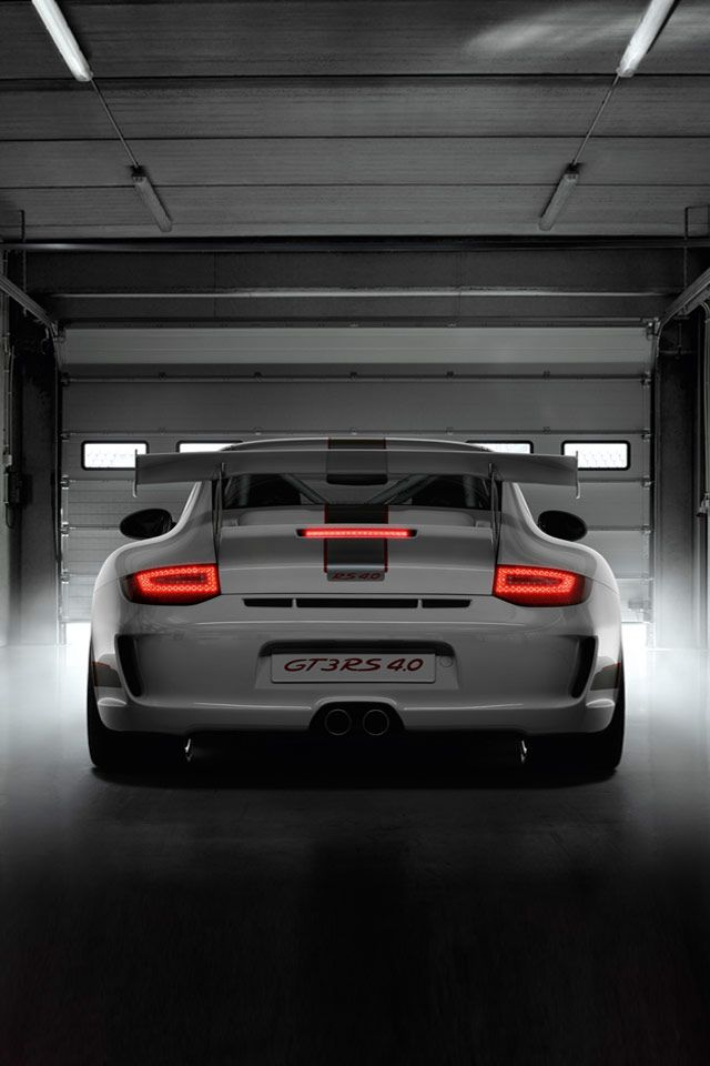 Iphone Medium Porsche Car Background Porsche 911 Gt3 Porsche 911 Porsche Cars