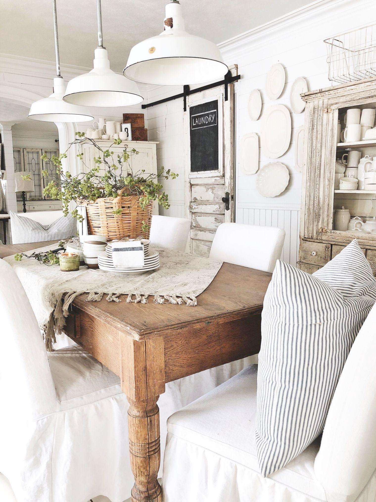 Home Decor Online Store Nz out Home Decor Ideas Bohemian till Home