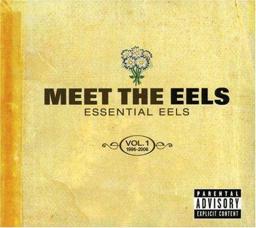 Meet the Eels.