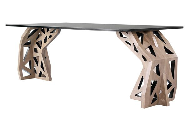 Charmant Designer Tables   Google Search