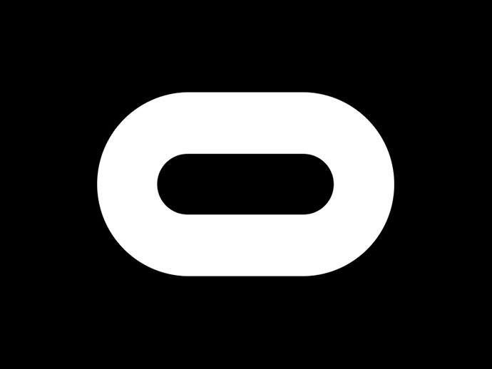 Oculus Logo Logo Color Schemes Logo Design Logotype Design