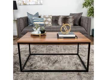 Couchtisch Egbert Black Sale Angebote Pinterest Couch Tisch