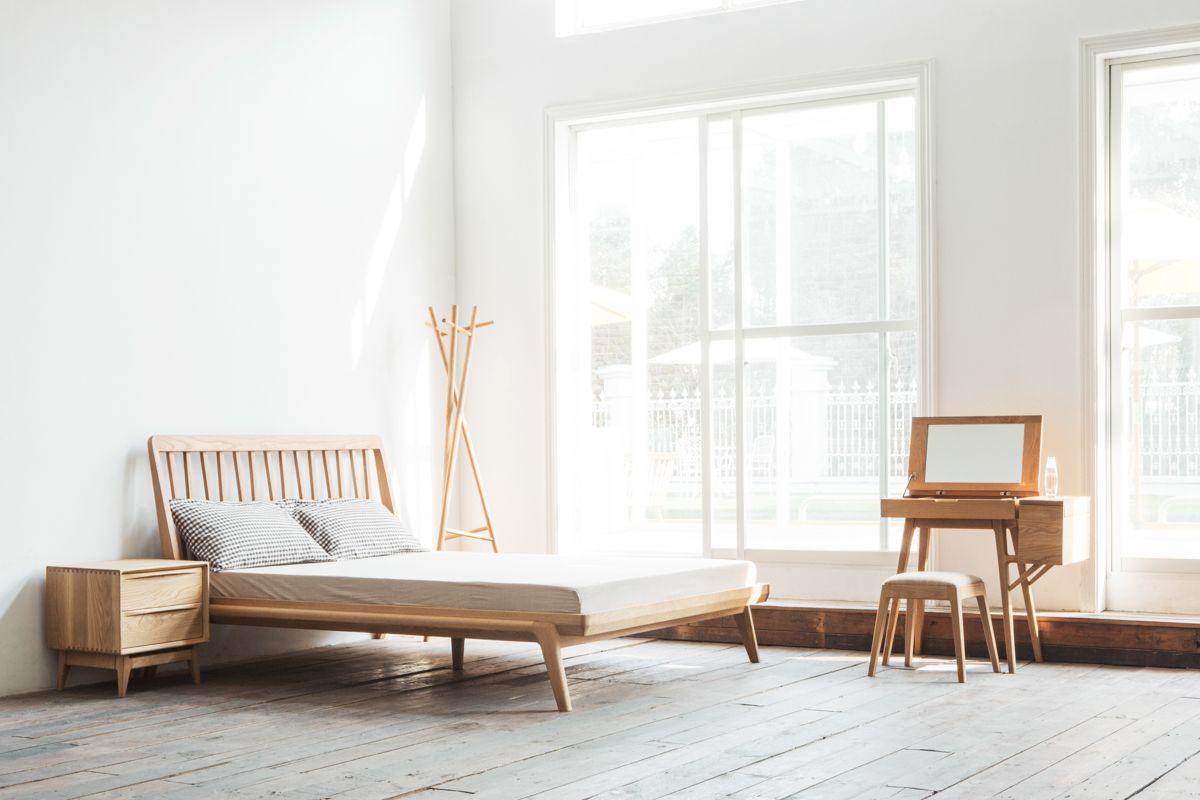 M26 010 Furniture Design Furniture Bed Design