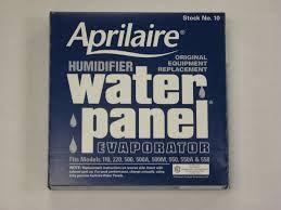 Http Www Applegatehomecomfort Com Water Pad Humidifier 10