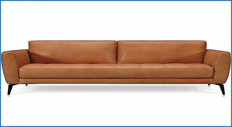 Best Of Average Weight Of 3 Seater Leather Sofa Furniture Design Ideas Faux Leather Sofa Leather Sofa Furniture Sofa