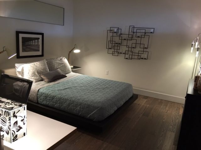 1 Room In 2 Br Apartment For Rent In Toronto Near Jarvis Gerrard In 2020 Rooms For Rent Room Property For Rent