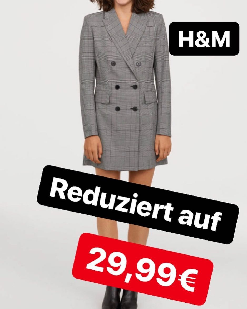 H&m Werbung Watch The Best Youtube Videos Online Anzeige Werbung Der