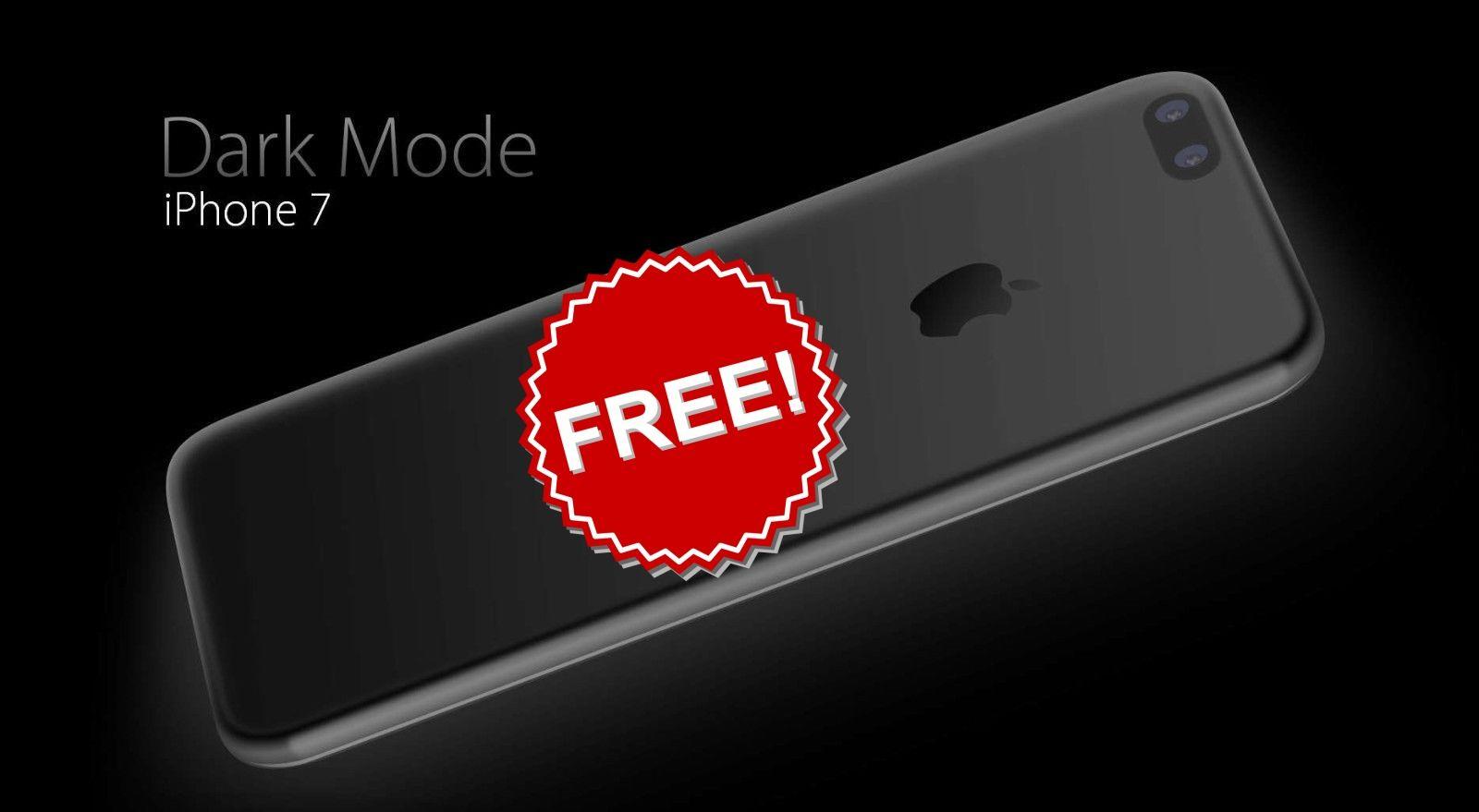 86252c66ce43a8 Win iPhone 7 32GB Unlocked Matte Black Giveaway. International. Link in my  profile's info. #giveaway #iphone #iphone7 #international #apple #32gb  #Unlocked ...