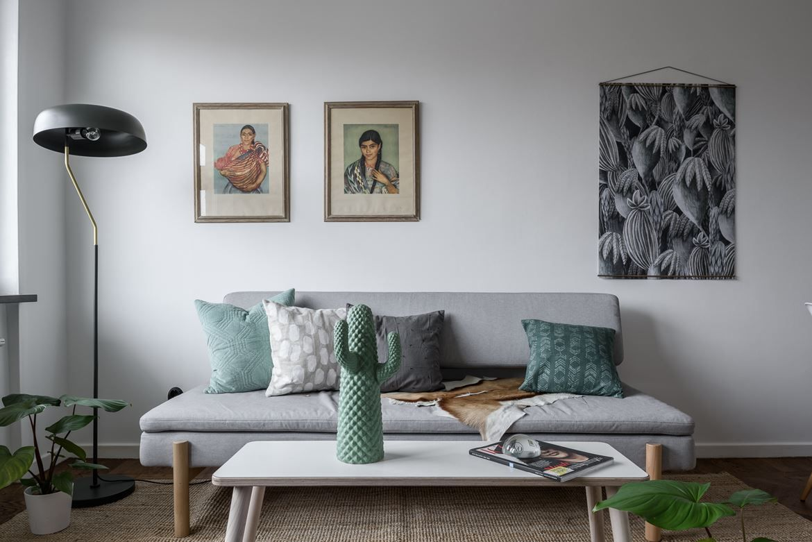 Super Ikea Hay Ypperlig Sofa In 2019 Boho Living Room Ikea Machost Co Dining Chair Design Ideas Machostcouk