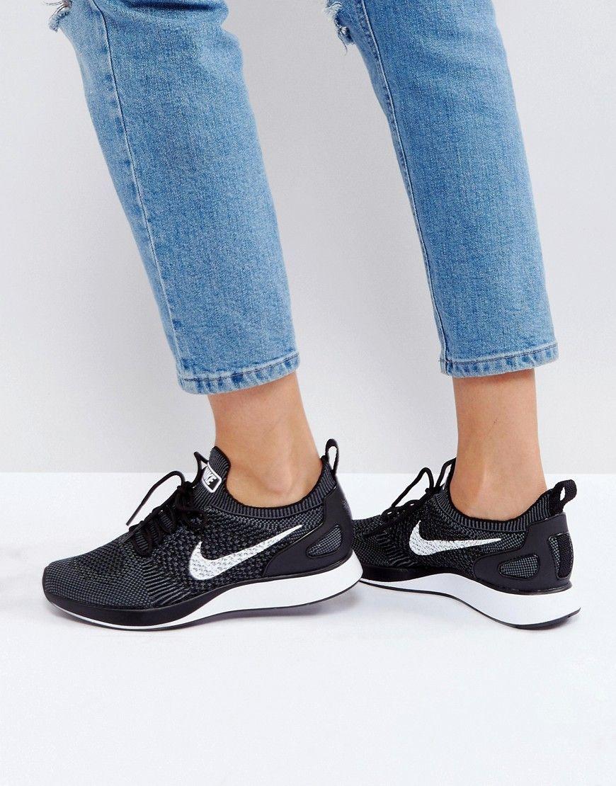 zapatillas nike mariah mujer
