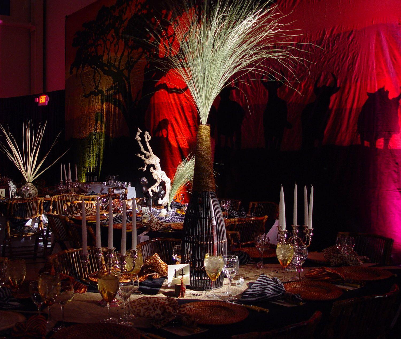 Nj_event_decor_centerpieces_rental_auction_gala_design