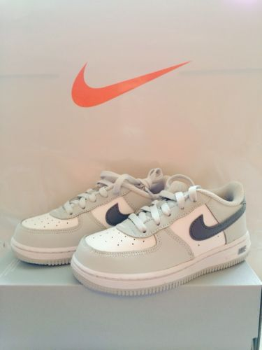 Nike air #force 1 (td) #trainer shoe #596730 069, View