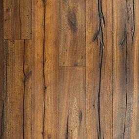 Abbey Hardwood Hatton Abbey Carpet Floor Hardwood Flooring Hardwood Floors