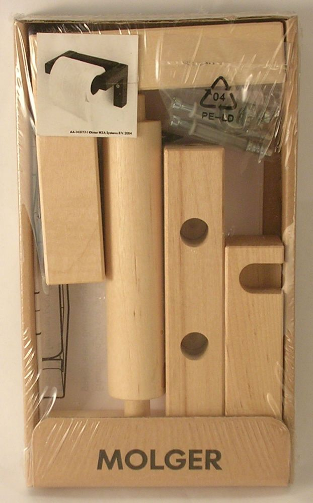 Ikea Molger Wooden Toilet Paper Holder Dispenser New Wooden Toilet Paper Holder Toilet Paper Holder Dispenser Toilet Paper Holder