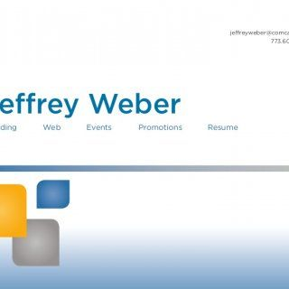 Delightful Jeffreyweber@comcast.net 77601150Jeffrey WeberBranding Web Events  Promotions Resume Branding Family Office Exchange Identity