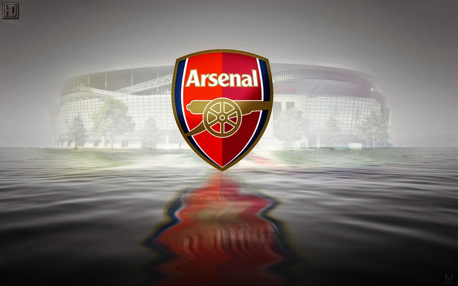 Best How To Get The Most From Your Fitness Routine Arsenal Fans Và Cửa Sổ 400 x 300