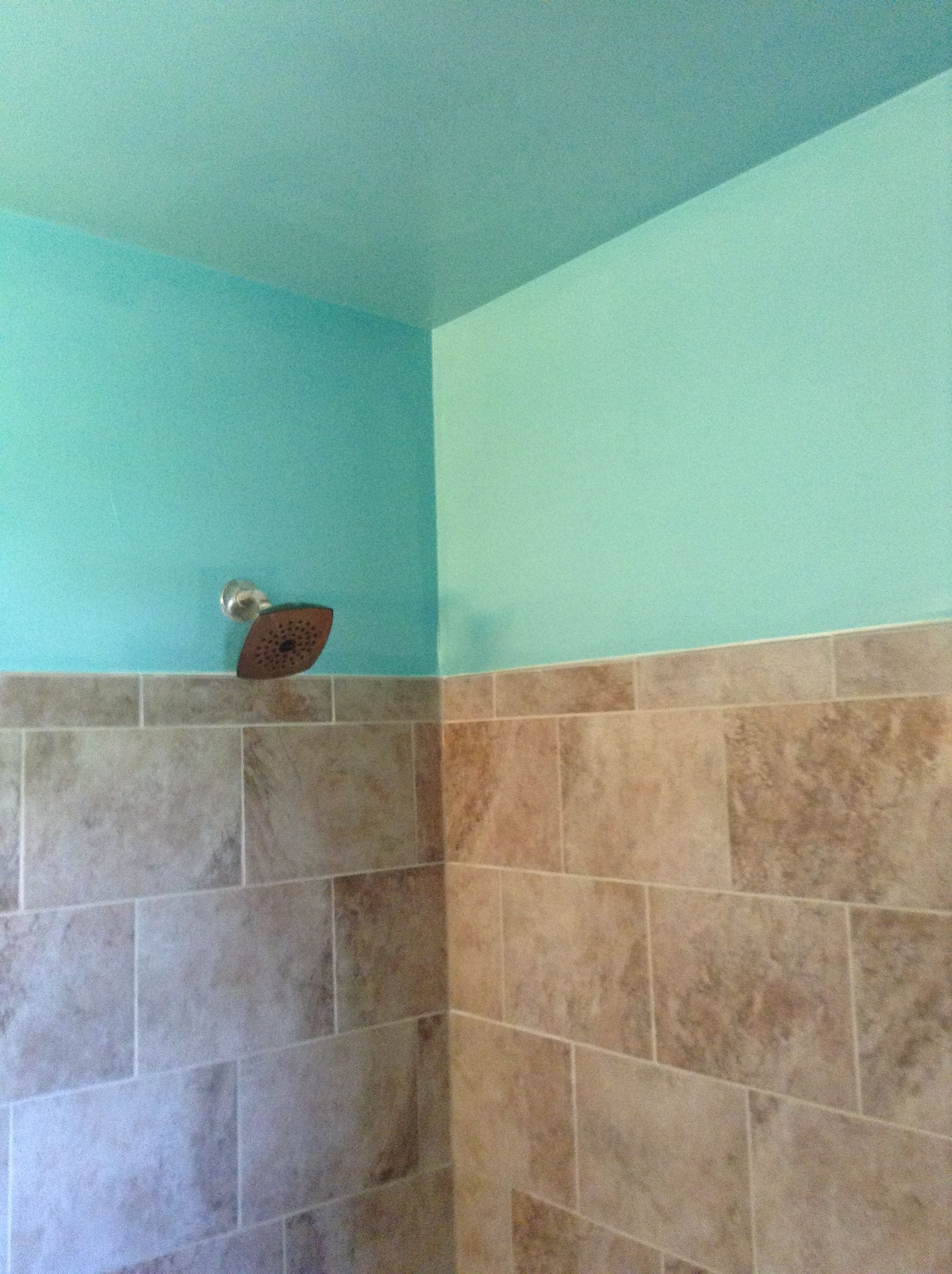 Beach Themed Bathroom Paint Colors Inspiring At Adornus Camile Inch