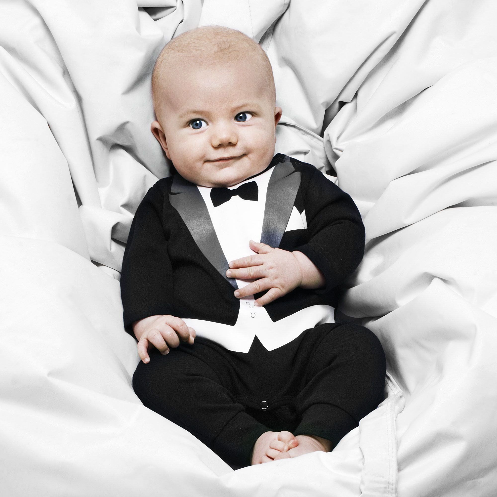 6780b00a0bb The Tiny Universe | Kruippakje suit - Babykleding en kinderkleding ...