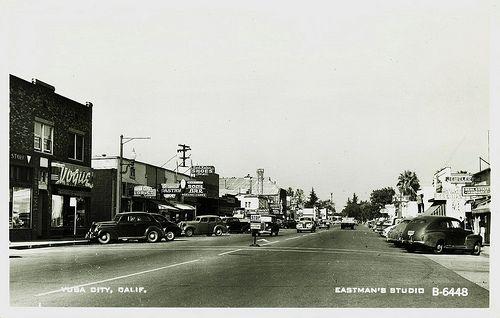Yuba City California 3 With Images Yuba City Yuba City California Marysville