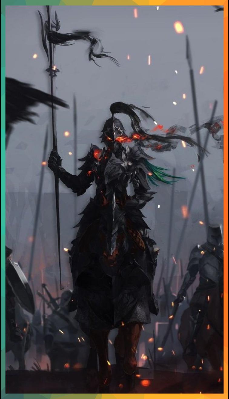 Knight, horses, dark, battle ground, artwork, 720x1280 wallpaper<br />#720x1280 #Artwork #battle #Dark #Ground #horses #Knight #Wallpaper