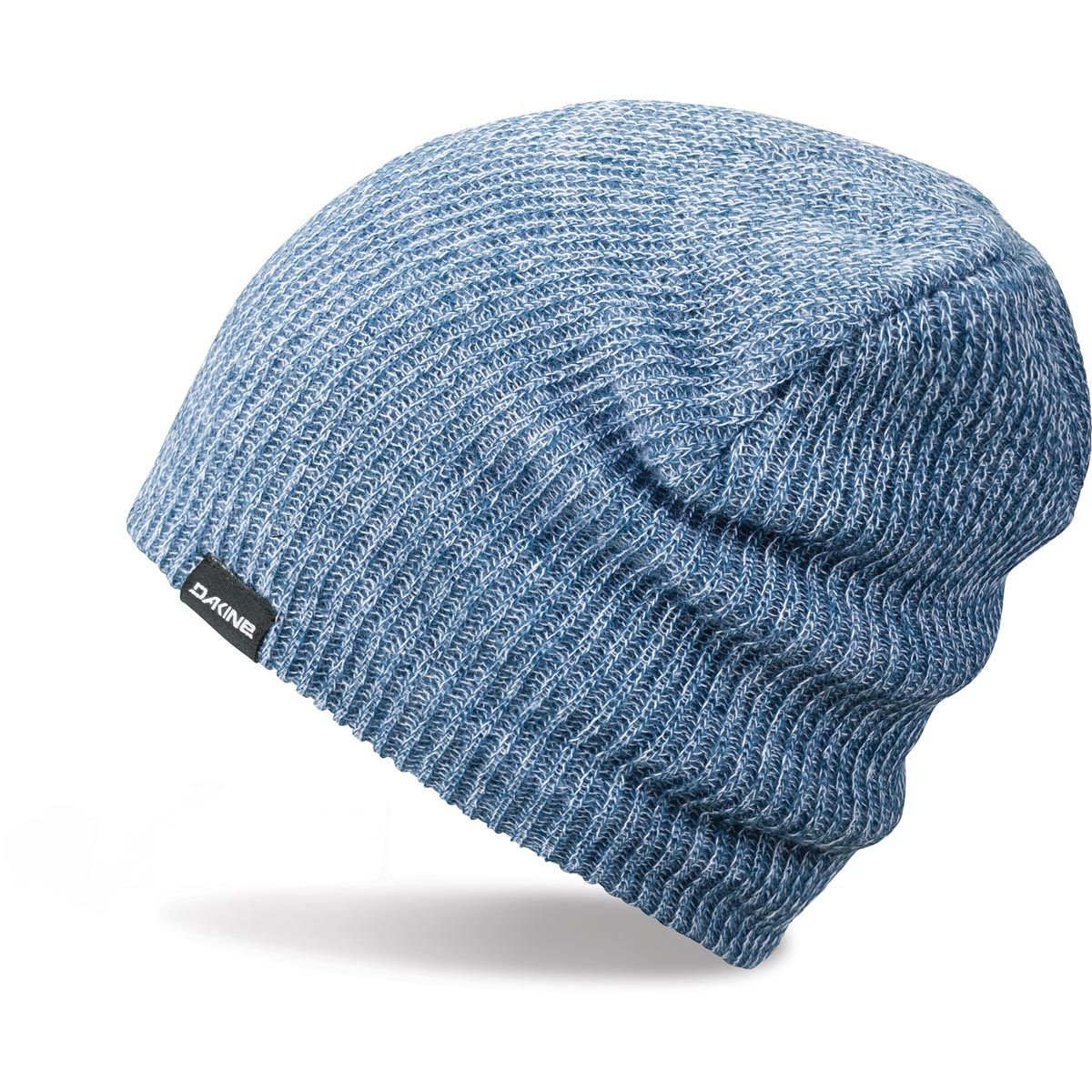 DAKINE Tall Boy Heather Beanie ( 11) ❤ liked on Polyvore featuring men s  fashion 68b38cf971df