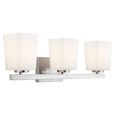Lights · cartwright 3 light vanity light