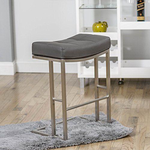 Astonishing Pin By Gerald Yoon On Kitchen Counter Height Stools Machost Co Dining Chair Design Ideas Machostcouk