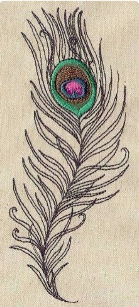 Pin By Carol Cahill On Ruffled Feathers Pinterest Embroidery