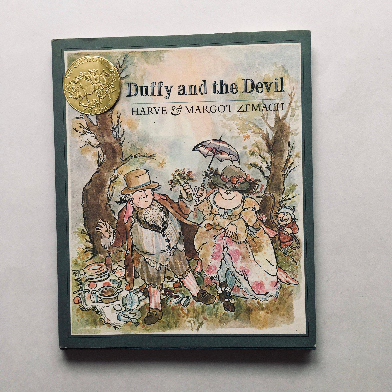 Pin on childrens books