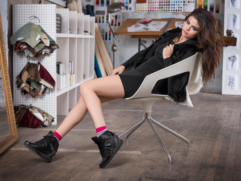 Hot-And-Sexy-Selena-Gomez-Adidas-Neo-Fal-635747812028691334-14195Jpg 15001127 -3708