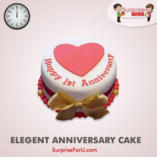 Online Cake Delivery Across Ahmedabad City Surely One Cannot Buy