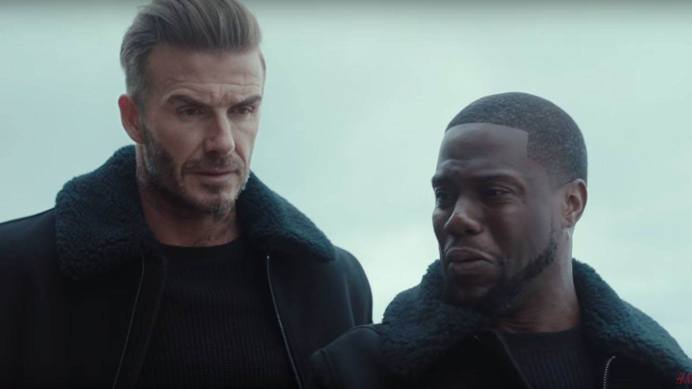 mashable: David Beckham and Kevin Hart on a road trip together is as hilarious as you'd expect  https://t.co/58jQ26O6nz