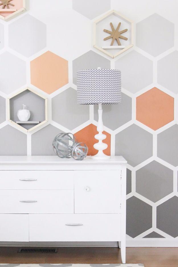Room · home decor ideas