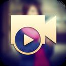 antix video editor mod apk download