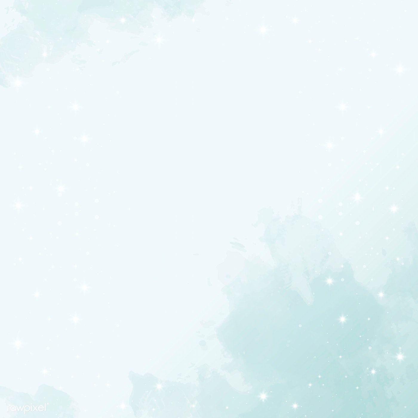 Download Premium Vector Of Green Watercolor Gradient Background
