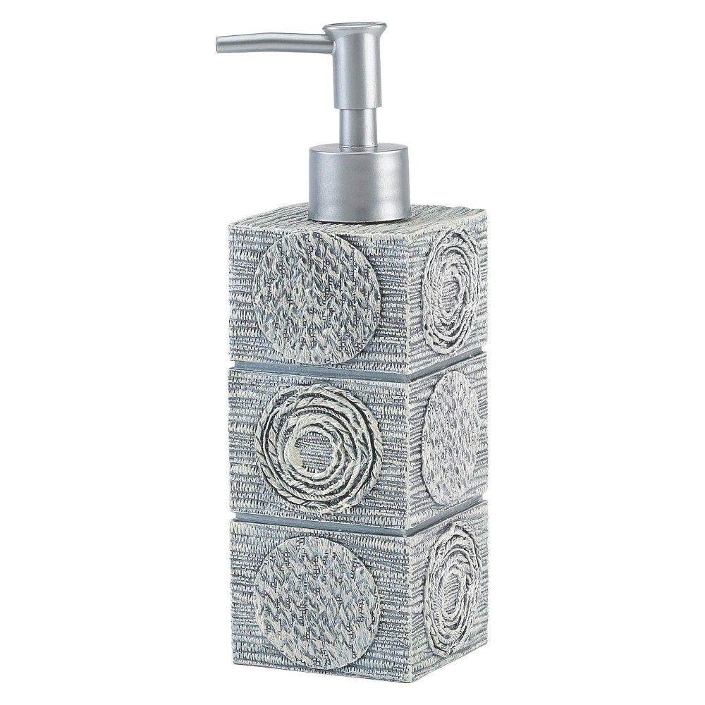 Avanti Galaxy Lotion pumps, Soap dispenser, Lotion dispenser