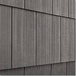 Fiber Board Siding Shingle Look Google Search Fiber Cement Siding Shingle Panel Fiber Cement