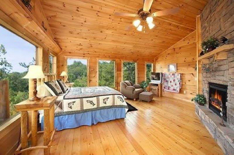 Gatlinburg Cabin Deals Gatlinburg Cabins Cheap Cabins Smoky Mountain Cabin Rentals
