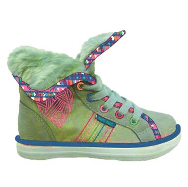 Zapatos Tuc Tuc infantiles M3cANh1krO