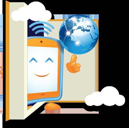 Safer Internet Day 2020 In 2020 Safe Internet Day Cyber Security