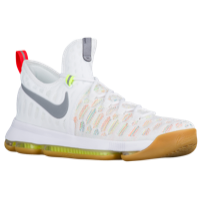 8187153590b7 Nike KD 9 - Men s at Eastbay ...