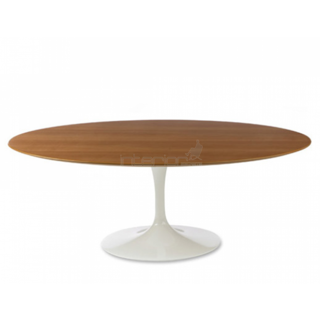 8 Best Saarinen Table Reproduction