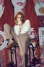Photo of Apex Creative NYC, indoor shoot, fashion, fashion editorial, fashion photography…