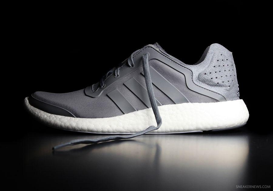 Adidas Pure Boost   Sneaker   Pinterest   Adidas pure boost, Adidas pure  and Pure boost