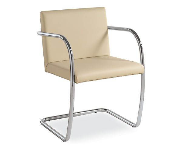 Brno Chair - Chairs - Dining - Room & Board