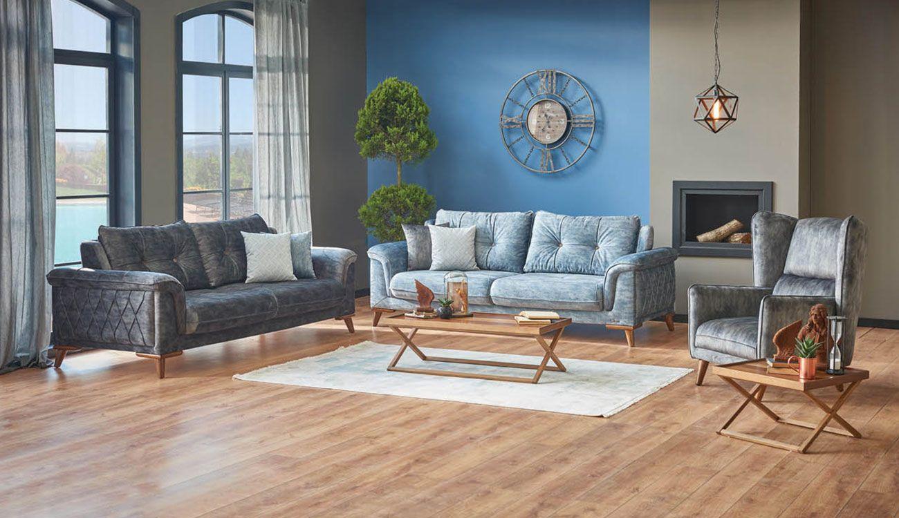Koltuk Takimlari Koltuk Takimlari Koltuk Takimi Modelleri Salon Takimi Rapsodi Koltuktakimlari Yemekod With Images Sofa Design Wood Romantic Living Room Sofa Design