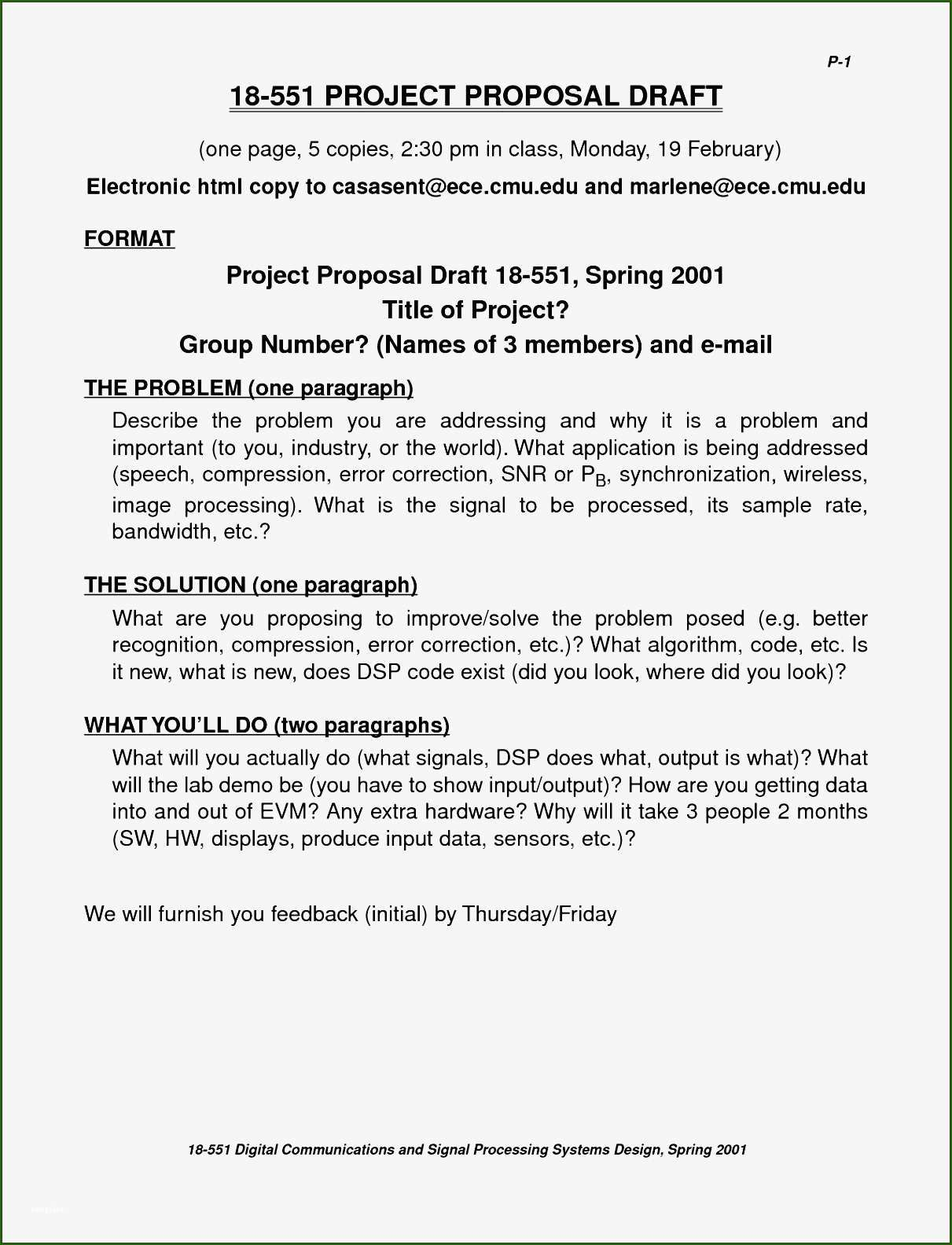 One Page Proposal Template 20 Opinion That Will Wow You Proposal Templates Free Business Proposal Template Business Proposal Template