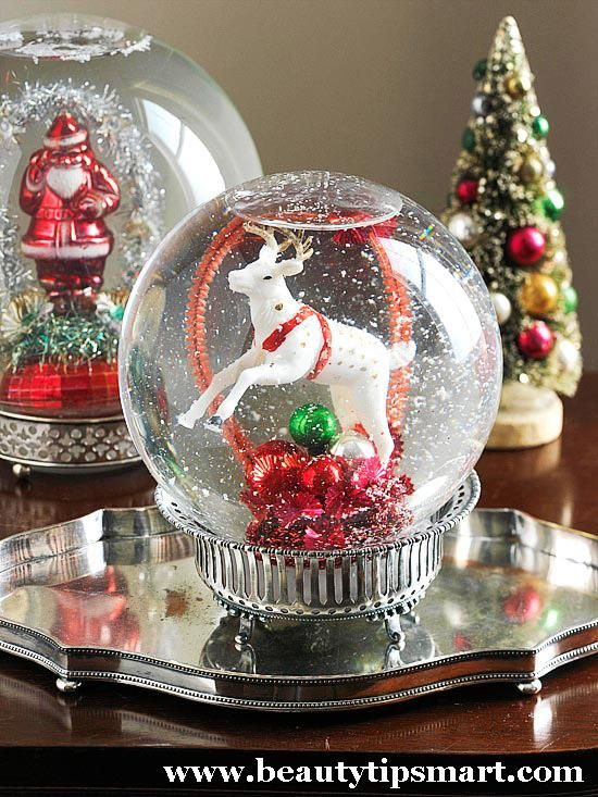 Ordinary Christmas Craft Ideas For Gifts For Adults Part - 9: Cool Craft Ideas For Kids Kids Homemade Christmas Craft Ideas 2013550 X 733  104 Kb Jpeg